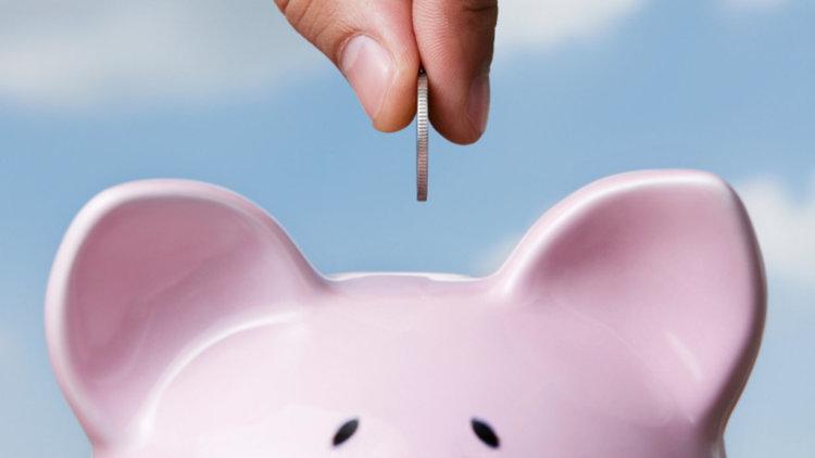 За какво хората по света и у нас харчат свободните си пари?