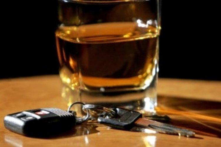 Пияни и дрогирани шофьори навсякъде в Пловдивско