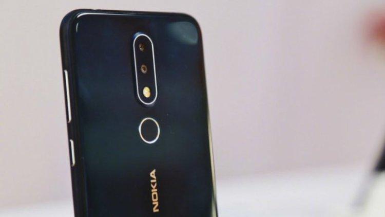 Какво ще представлява Nokia X