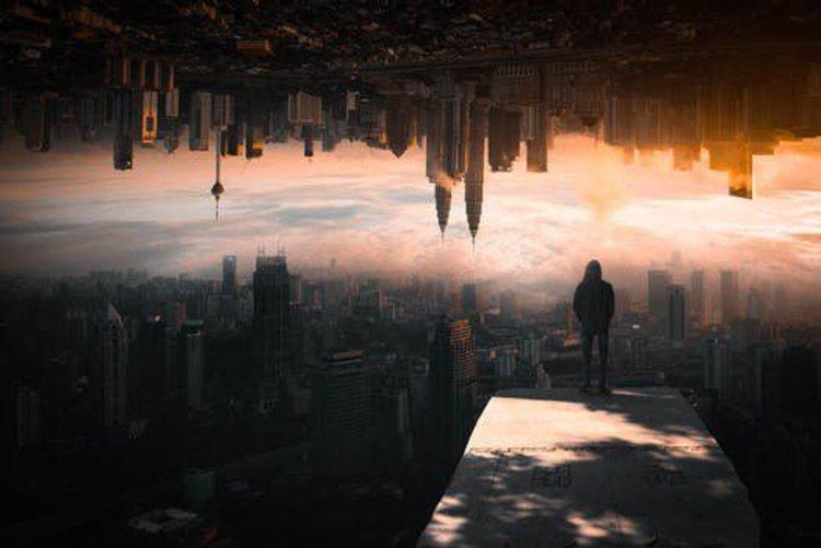 Извънземните може да съществуват в паралелни вселени