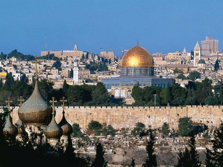 Палестинската администрация отзова представителя си от Вашингтон
