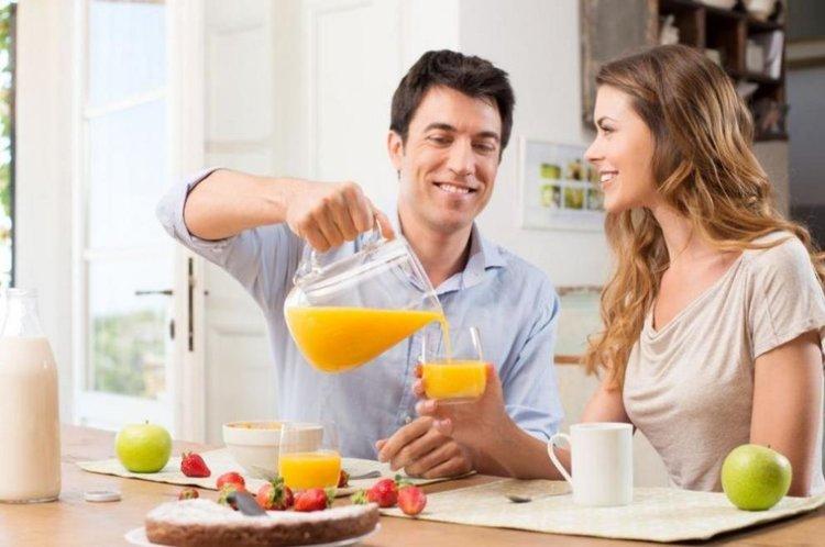 Шест храни, които трябва да избягваме на закуска