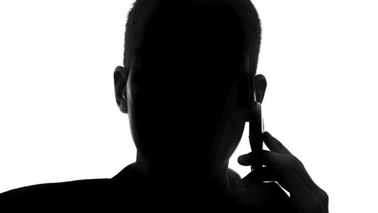 Шест опита за телефонни измами са направени в Кърджали днес