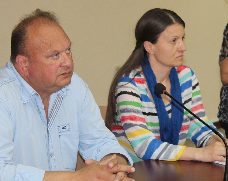 Психолог ще консултира онкоболни в Хасково