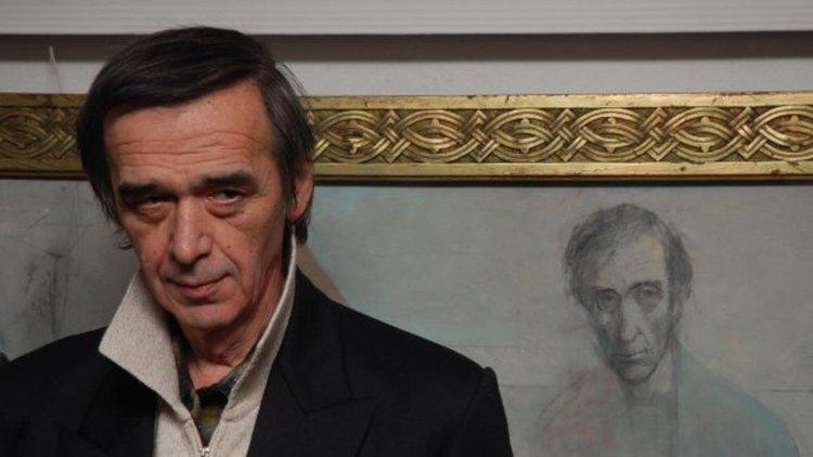 Георги Трифонов