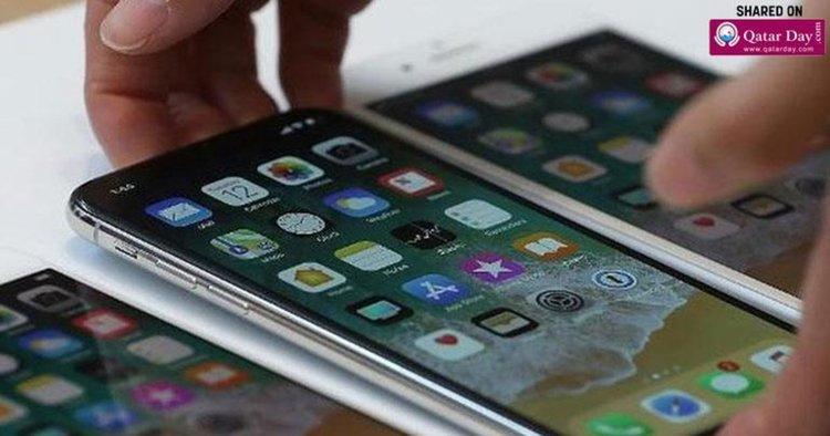 Apple ще използват OLED дисплеи и в трите модела iPhone (2018)