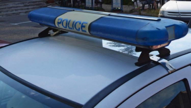 Арестуваният за убийството в Слънчев бряг си призна