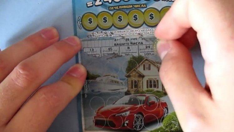 Хазартът-основна зависимост сред младите в Кърджали, обсъждат я на Кръгла маса