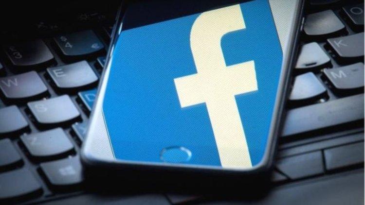 Facebook по погрешка разсекрети лични публикации на 14 милиона потребители