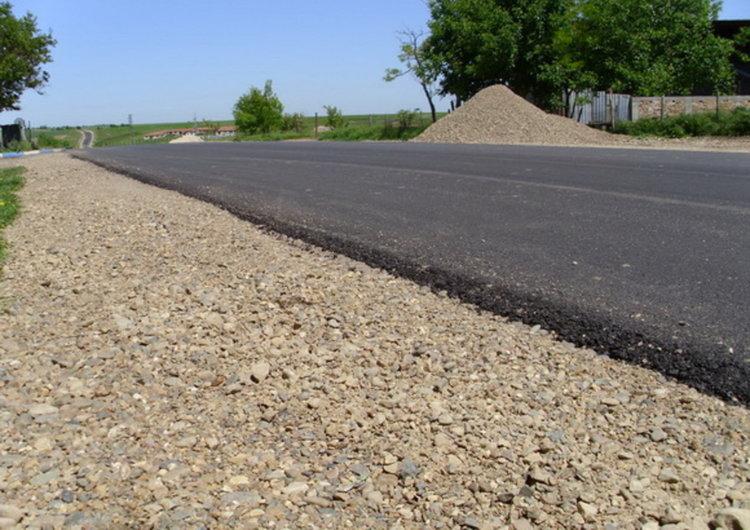 Инвестиция за над 20 млн. лева за ремонт на пътя Момчилград– Ивайловград