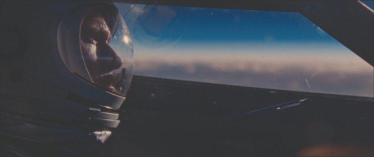 """""""Първият човек"""" на Луната - истинската история на Нийл Армстронг (трейлър)"""