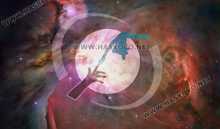 Изследователи на контакта с извънземен разум идват на конференция в Хасково