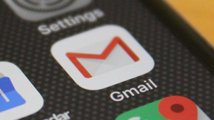 Google дал достъп до писмата в Gmail на разработчици от трети страни