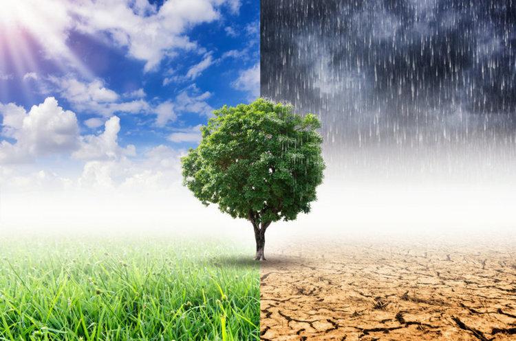 Глобалното затопляне може да е два пъти над прогнозираното