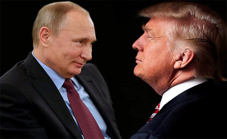 Русия въвежда 25-40% допълнителни мита върху американски стоки