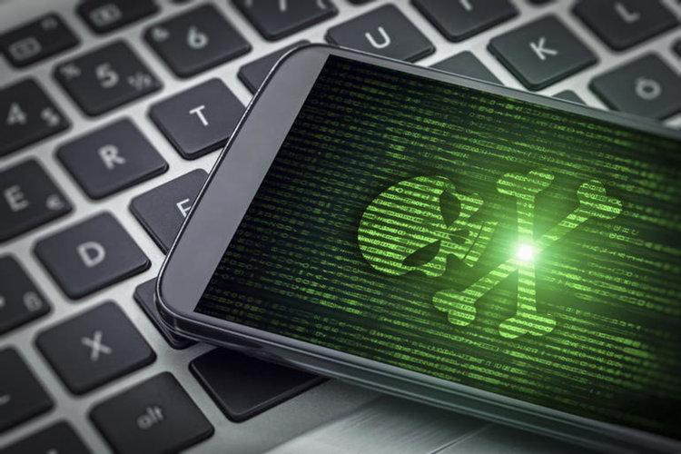 Mобилни приложения, които по-добре да не инсталираме