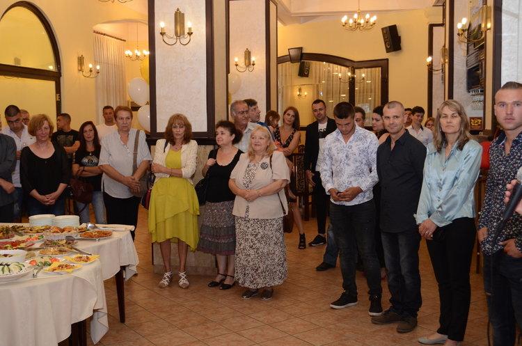 """Култовият ресторант """"Москва"""" отново възкръсна за живот, амбицията е отново да бъде любимия за кърджалийци"""