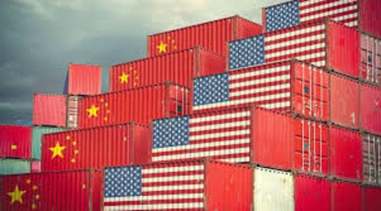 Бърза ескалация: Нови мита за китайски внос в САЩ