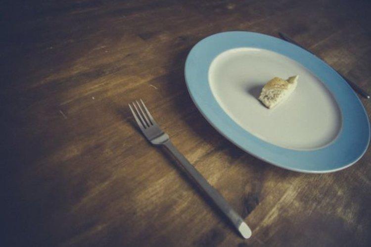 Спрете диетите! Има по-разумен начин, според науката