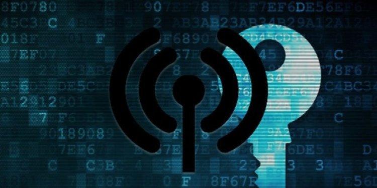 Готов е WPA3 – новият стандарт за Wi-Fi защита