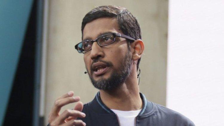 Google готов да направи Аndrоіd плaтeнa след глобата на ЕК
