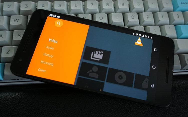 За пръв път: Приложение спря поддръжката на смартфони на Huawei