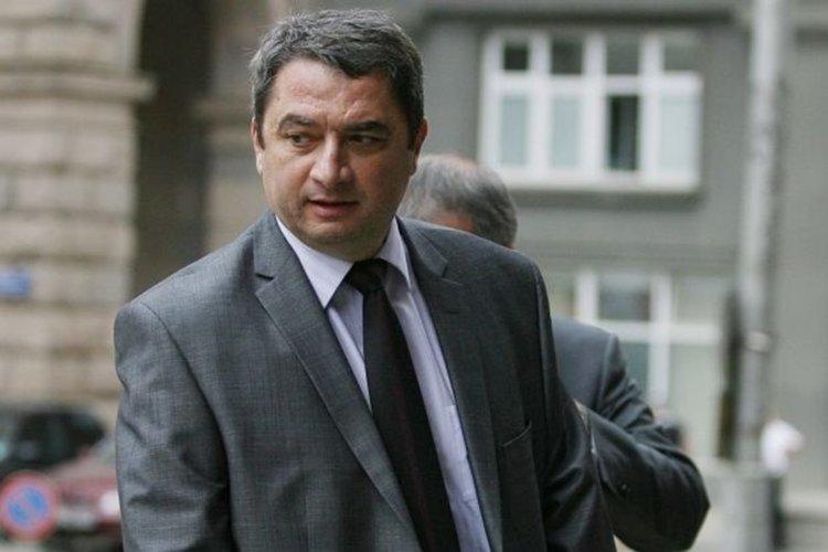 Емануил Йорданов: Този път Митьо Очите ще бъде осъден