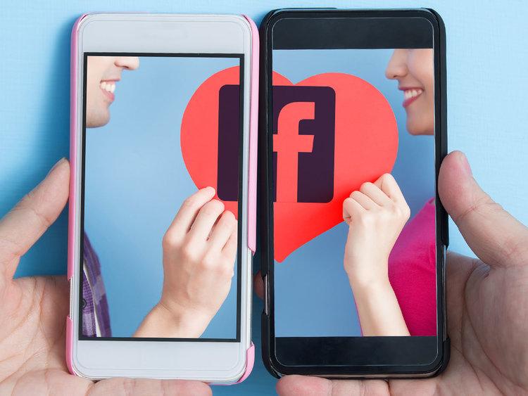 Facebook Dating ще е функция за запознанства в социалната мрежа, а не ново приложение
