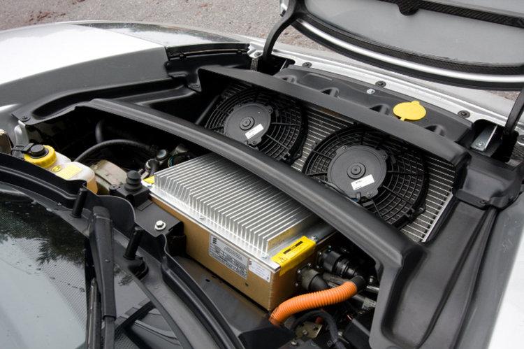 """""""Има сериозен бизнес"""" в рециклираните батерии, според доклад"""