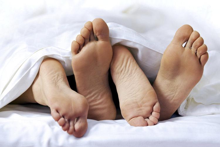 Тест: Какво е сексуалното Ви IQ