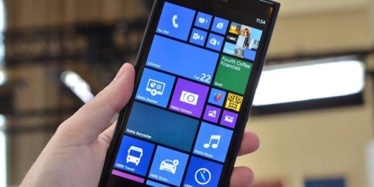 Microsoft прекратява поддръжката на Windows Phone 8 и Windows 8
