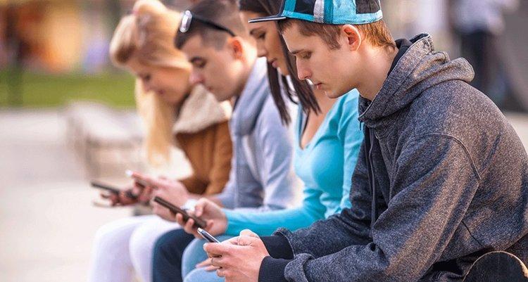 Как социалните мрежи станаха токсично място