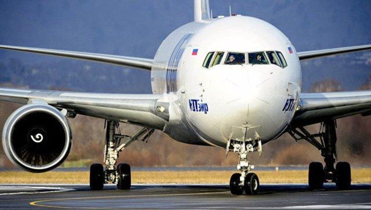 18 пострадали след инцидент със самолет в Сочи, сред тях и три деца