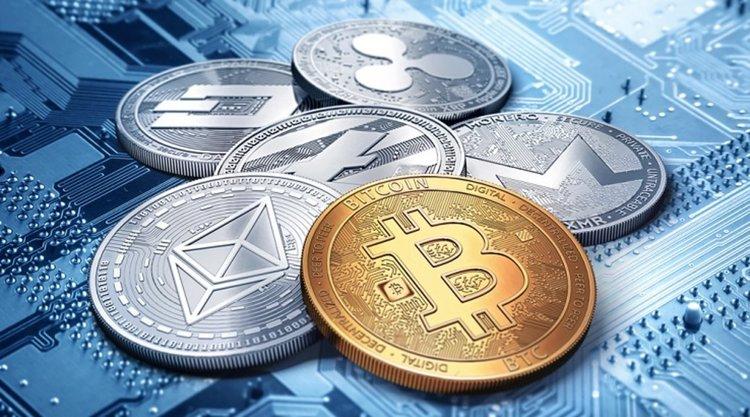 $144 000 за един bitcoin? Един доклад предрича точно това