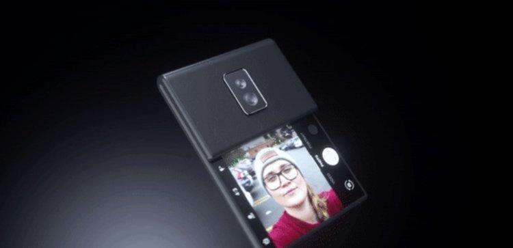 Samsung може да обяви първия гъвкав смартфон през ноември