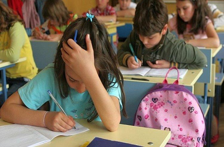 Красимир Вълчев: Най-големият недостиг на учители се чака след 10 години