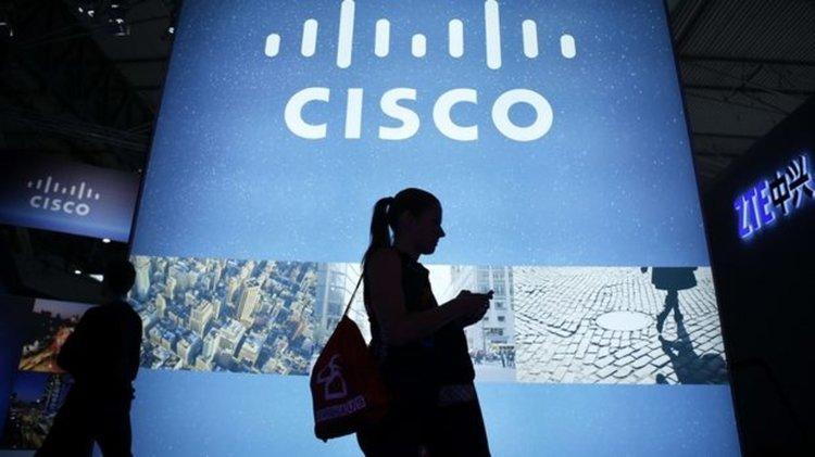 Американски технологични компании с последен опит да спрат митата върху китайския внос