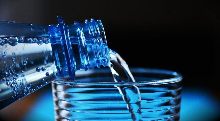 Част от Асеновград без вода заради ВиК-авария