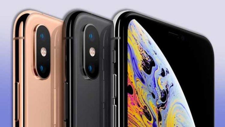 Цените и датите на излизане на Apple iPhone XS/XS Max и iPhone XR