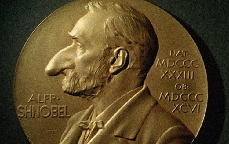 Връчиха Шнобеловите награди 2018