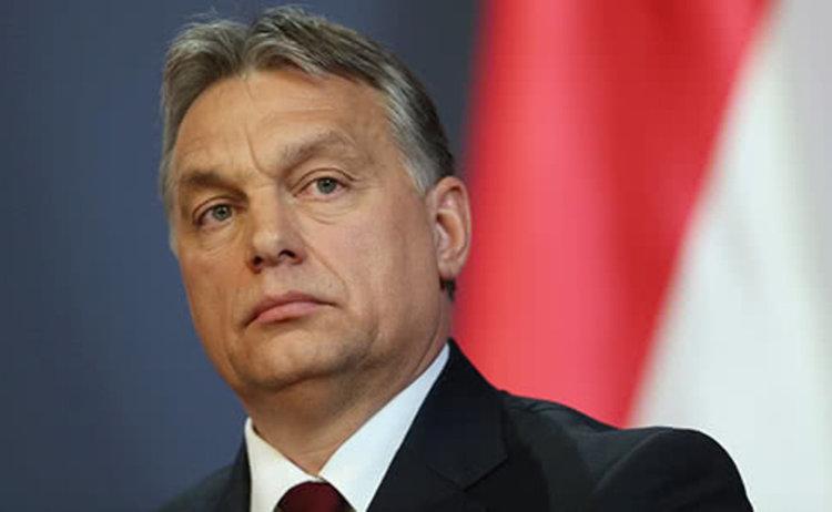 Орбан: Унгария обмисля правни действия срещу решението на ЕП