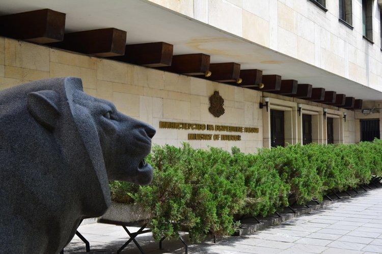 Цветанов: Целта на Радев е конфронтация