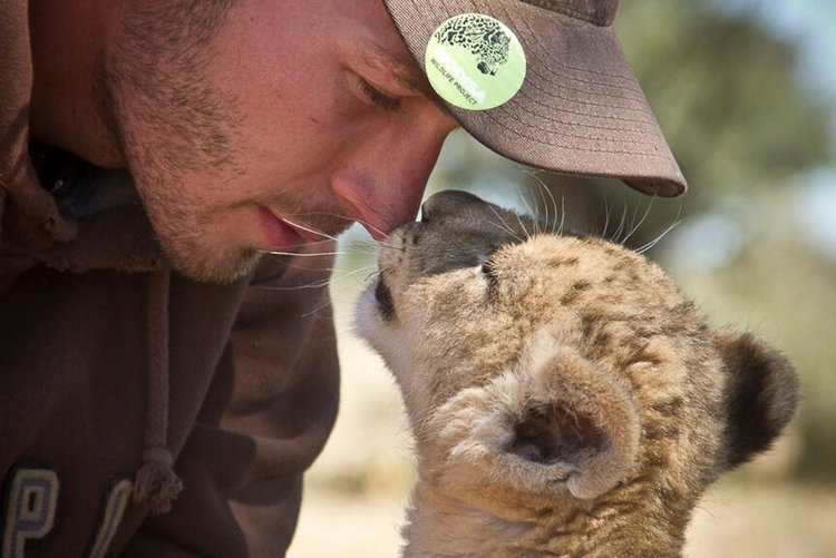 Viasat Nature отбелязва Световния ден на животните на 4 октомври със специална програма