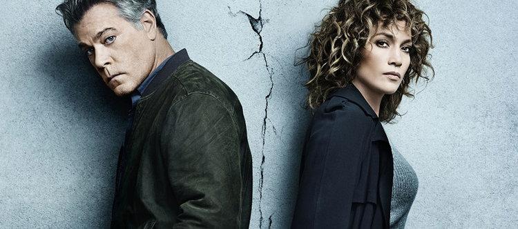 Премиерите по FOX Life и FOX Crime през октомври