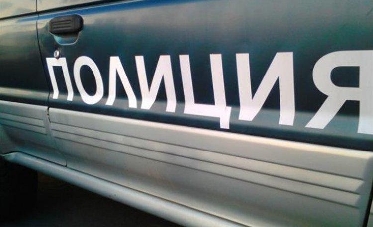 14-годишна девойка е обявена за общодържавно издирване от МВР- Хасково