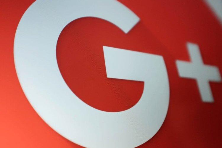 Google закрива социалната си мрежа заради пробив в сигурността