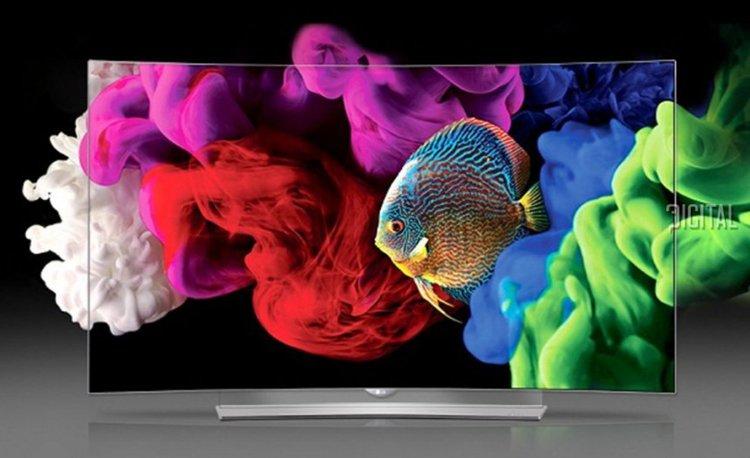 Пет нови технологии в телевизорите, които е добре да познаваме