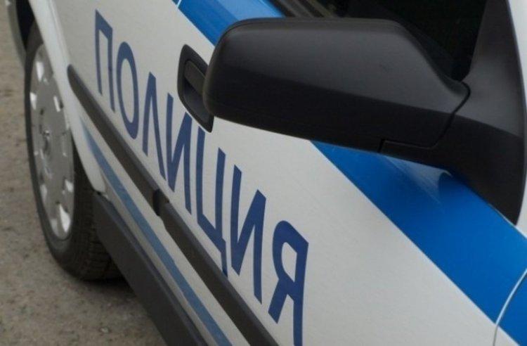 Знае се къде е изчезналото момиче от Димитровград