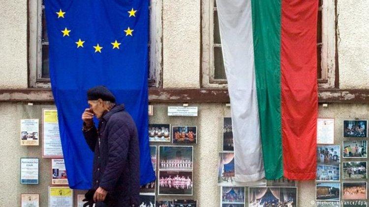 България печели много от ЕС, но е разочарована от него. Защо?