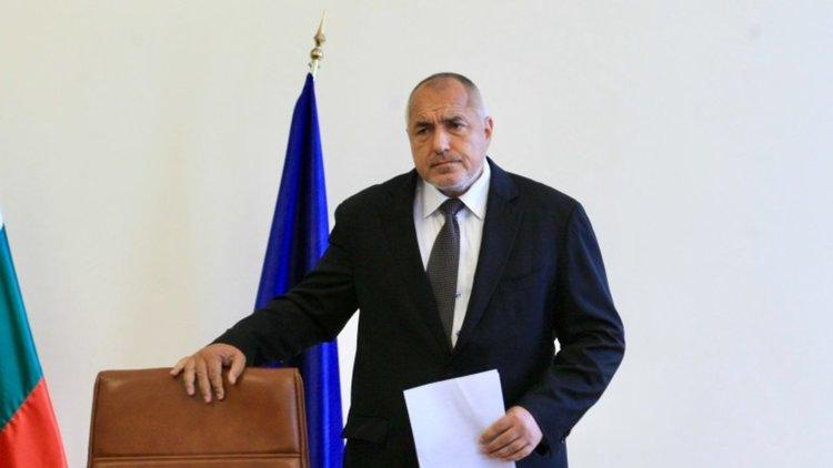 Борисов: Бюджет 2019 е един от най-амбициозните от началото на прехода